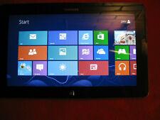 SAMSUNG TABLET WINDOWS RT SNAPDRAGON S4 APQ8060A 2GB 32/64GB (GT-P8510)