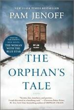 The Orphan's Tale: A Novel - Paperback By Jenoff, Pam - VERY GOOD
