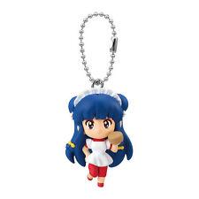 Ranma 1/2 Shampoo Mascot Key Chain Anime Manga NEW