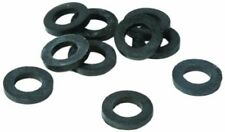 Camco 43763 Shower Head Gaskets 10/Card