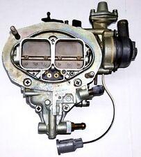 1974 Ford Pinto 122, 2.0L 4cyl -  Ford/Holley 5200 2V Carburetor, P/N 22-458A