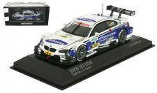 MINICHAMPS BMW LeMans Diecast Sport & Touring Cars