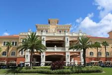 DISNEY WORLD WESTGATE TOWN CENTER ,ONE BED GRAN VILLA CLOSE TO ALL THEME PARKS