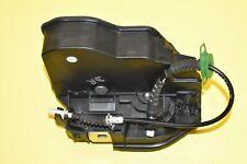 04 05 06 07 08 09 BMW E83 X3 Door Lock Latch Actuator Left Driver Rear OEM
