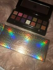 Anastasia Beverly Hills × Jackie Aina Pallete Limited Edition 💯Authentic New