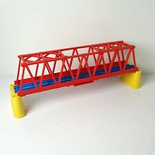 Tomy Tomica Iron Big Bridge - J04 - Plarail - Thomas Trackmaster