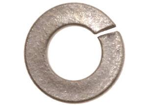 A/C Condenser Washer ACDelco Pro 9439510