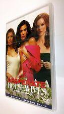 Desperate Housewives DVD Serie Televisiva Stagione 4 Volume 4 - Episodi 3