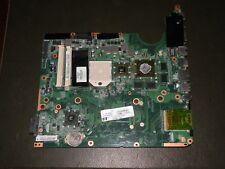 HP Pavilion DV6 DAUT1AMB6D0 REV. D scheda madre GUASTA