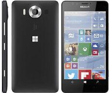 Proteggi schermo Per Microsoft Lumia 950 per cellulari e palmari Nokia
