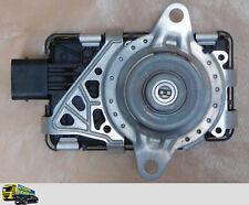 Stellmotor Längsmomenten. Verteilergetriebe ATC13 BMW 760LiX G12 9469023 9470186