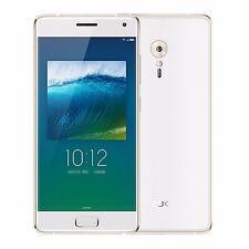 Lenovo Zuk Z2 Pro Smartphone 5.2'' Android Quad Core Dual SIM 6gb 128gb White