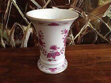 HUTSCHENREUTHER Linderhof - Vase en forme d'entonnoir / Vase 10cm