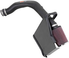 Fits GMC Sonoma 1998-2003 2.2L K&N 57 Series Cold Air Intake System