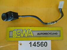 Schalter/Spiegelverstellung      Opel Omega B         90432360     Nr.14560/E
