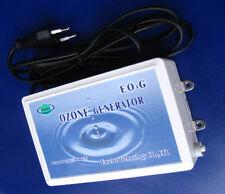 OZONISATOR 300mg  OZON-GENERATOR