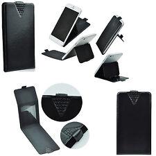 Handy Tasche für Olympia Viva Plus Flip Book Case Klapp Cover Schutz Hülle