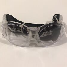 Bangerz HS-6000 Youth Lacrosse Field Hockey Goggles NEW