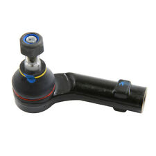 Left Tie Track Rod End - VW Polo Fox, Skoda Roomster Fabia & Seat Ibiza Cordoba