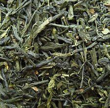 Grüner Tee Japan Sencha Green Tea 100g Rückstandskontrolliert Grüntee