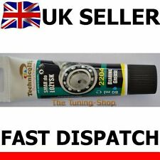 80ml Grease 2204 Lubricant For Bearings Articulated Joints Gears High Quality