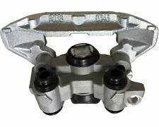 Peugeot 206 1999-2010 Rear Left Brake Caliper