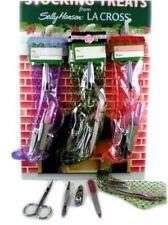 Herramientas, sets y accesorios de manicura y pedicura pinzas de metal