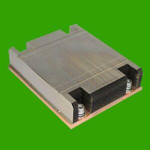 CPU Kühler passiv LGA2011-G24583-001-FXC  Sockel  LGA 2011 Heatsink