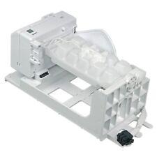 ORIGINAL Eiswürfelbereiter Side-by-Side Kühlschrank Bosch Siemens Balay 00649288