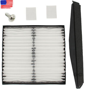 NEW 22759203 for GM Cabin Air Filter for GMC Yukon XL 2500 2007-2013