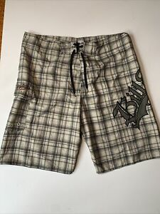 Billabong Boardshorts. Size 38. Great Condition. Quick Dry.