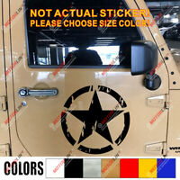 Japanese Rising Sun Flag Subdued Decal Sticker Car Vinyl reflective glossy