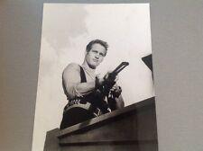 """PAUL NEWMAN  - """" LE GAUCHER """"  - PHOTO DE PRESSE  13x18cm"""