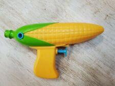 1991 Corn Plastic Water Gun