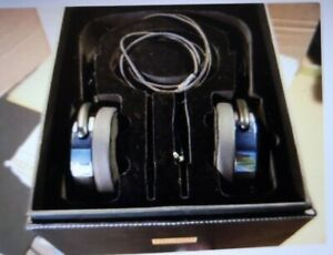 HIFIMAN HE-400i Headband Headphones - NOS