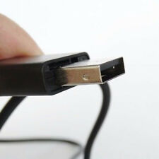 Nascosta spia Audio Voce Registratore di suoni di Android Telefono Cavo del caricabatterie USB 2.0