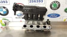 HONDA CRZ GT 1.5 HYBRID ENGINE INLET INTAKE MANIFOLD