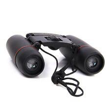 Generic Outdoor Mini Folding 30x60 DayNight Vision Binoculars Telescope-Imported