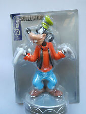 PIPPO PERSONAGGIO DISNEY -  SERIE COLLECTION DE AGOSTINI