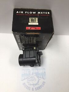 Python Injection Mass Air Flow Meter Part# 829-706 , Mercury, Ford Toyota