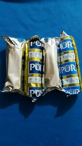 4 Pack PUR  Replacement Pitcher Filters CRF-950Z