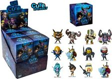 CUTE BUT DEADLY BLIZZARD SERIES 2,5 EXCLUSIVE FIGURES WE HAVE EVERYTHING US NEW