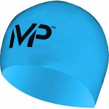 Aqua Sphere MP Race Swim Cap