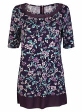 M&Co Viscose Plus Size Clothing for Women