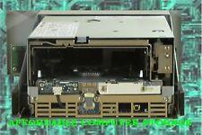 Tandberg Data IBM T40 T80 LTO-4 Tape drive WITH TRAY 95P6013 FC 1.6Tb 808785