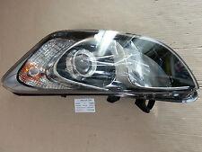 HYUNDAI I30 GD 2012-2014 GENUINE BRAND NEW LH HEAD LIGHT