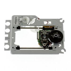 SFHD65 Laser Einheit Mit Mechanismus ''UK Company SINCE1983 Nikko ''