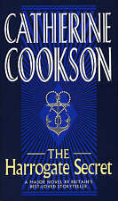 The Harrogate Secret by Catherine Cookson Charitable Trust, Catherine Cookson (Paperback, 1993)