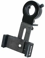Meade Instruments Telescope Smart Phone Adapter From Japan New