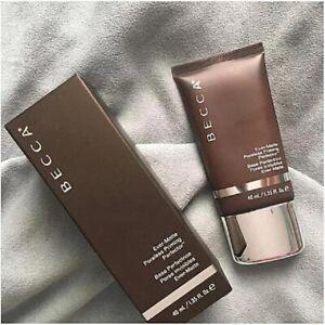 Top Quality Becca Ever-Matte Poreless Priming Perfector 1.35oz/40ml Makeup Face